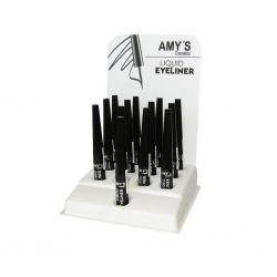 amys_eyeliner_vacuum