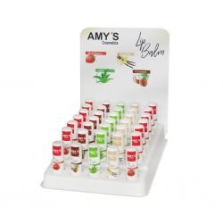 amys_lip_balm_stand