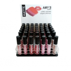 long-lasting-matte-liquid-lipstick-stand_large