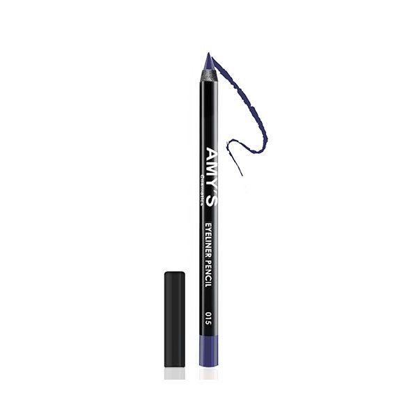 AMY'S Eyeliner Pencil No 015