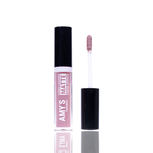 Long Lasting Matte Liquid Lipstick No 110