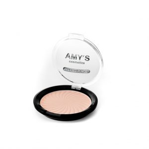 AMY'S Compact Powder No 06