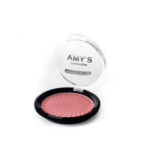 AMY'S Compact Rouge No 01