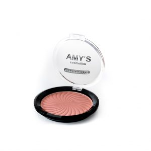 AMY'S Compact Rouge No 02