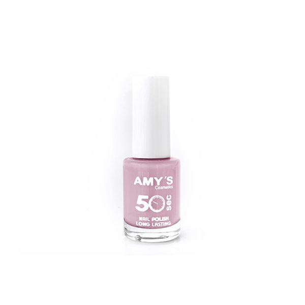 AMY'S Nail Polish No 113