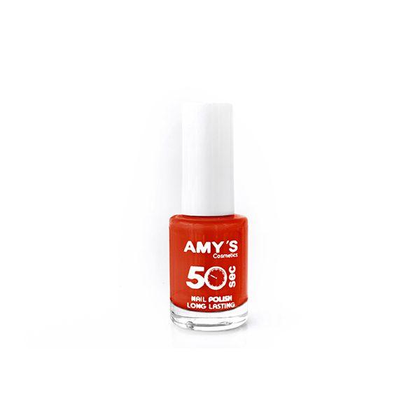 AMY'S Nail Polish No 305