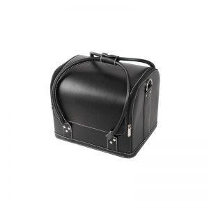 Βαλιτσάκι Χειρός FL-G8851 Μαύρο