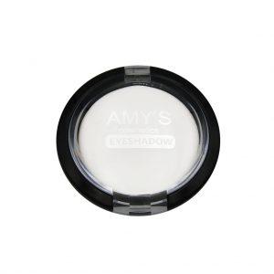 Eyeshadow No 801