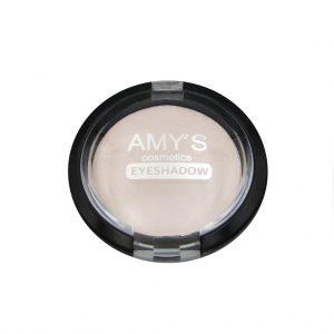 Eyeshadow No 802