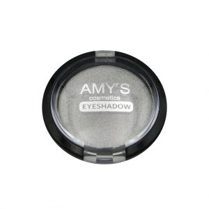 Eyeshadow No 804