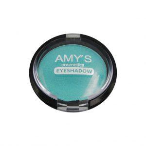 Eyeshadow No 809