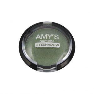 Eyeshadow No 811