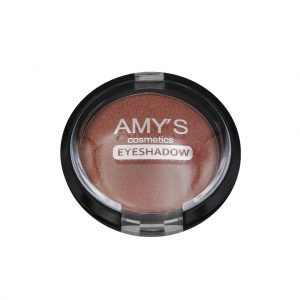 Eyeshadow No 825