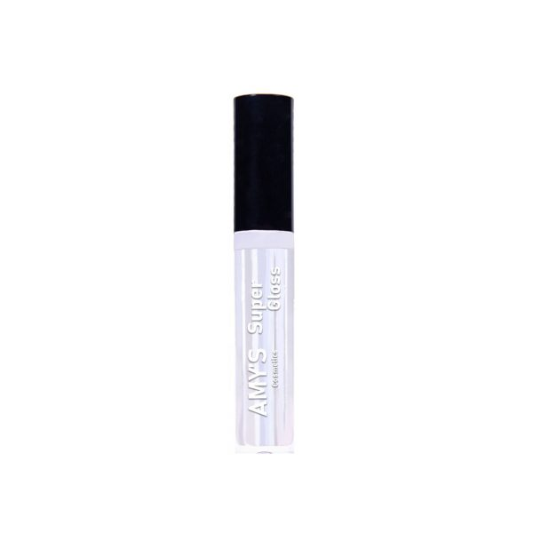 Lip Gloss Topper No 400 ΑΕΛΙΑ
