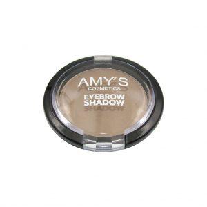 Eyebrow Shadow BR 01