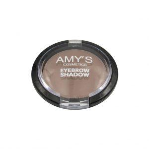 Eyebrow Shadow BR 02