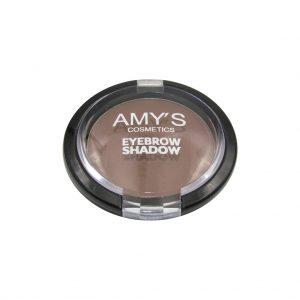 Eyebrow Shadow BR 03