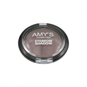 Eyebrow Shadow BR 04