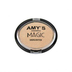 AMY'S Magic Highlighter H901
