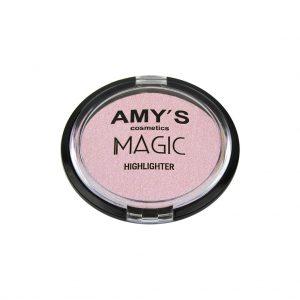 AMY'S Magic Highlighter H902