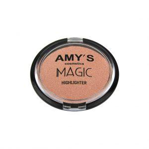 AMY'S Magic Highlighter H903